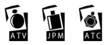 ATV JPM ATC